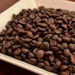 ベトナム産コーヒー豆